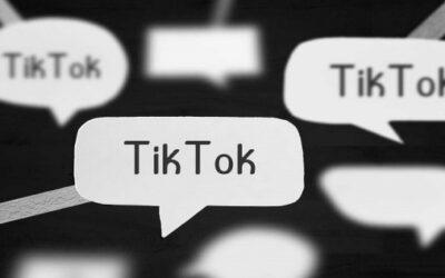 TikTok marketing: zo haak je in met jouw bedrijf