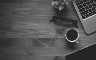 Contentmarketing: een krachtig middel voor jouw bedrijf