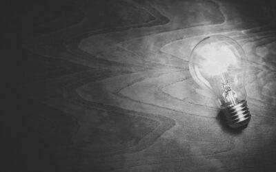 Contentmarketing: een krachtig middel tijdens de coronacrisis (3 tips)
